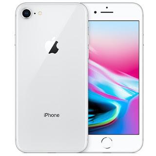 Apple iPhone 8 Review. Móviles,Teléfonos Móviles, iOS 11, Manual del Usuario, Aplicaciones, Precio, Información, Datos, Opiniones, Crítica, Comentarios.   ¿Qué es LTE-A (3CA)?, ¿Qué es Apple Pay?