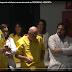 """Il nostro sito tocca quota 300.000! Prof. Raffaele Ferraro: """"Standing ovation a tutti i nostri lettori. GRAZIE!!"""""""