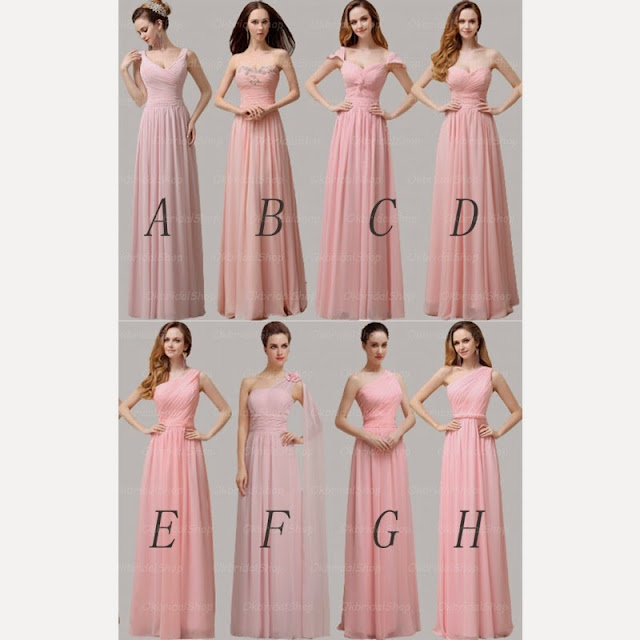 http://www.okbridalshop.com/long-bridesmaid-dresses-mismatched-bridesmaid-dresses-2466