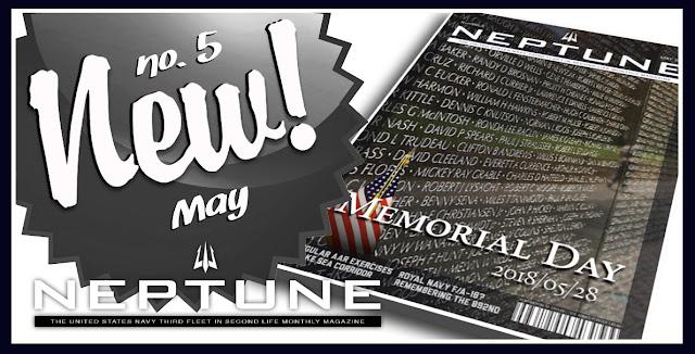 https://thirdfleetneptune.blogspot.com/2018/05/neptune-no5-may-2018.html