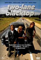 Watch Two-Lane Blacktop Online Free in HD