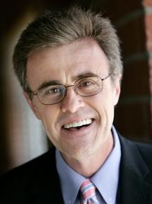 Philip Bruce