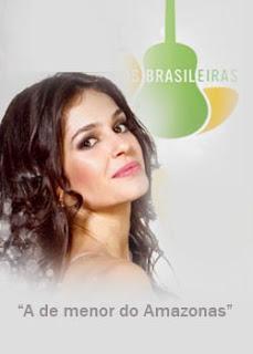 18537600387232445930 Download – As Brasileiras – 1 Temporada Episódio 17 – S01E17 Nacional