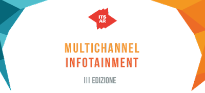 ITS Multichannel Infotainment 2015