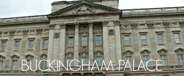 http://www.awayshewentblog.com/2013/10/st-pauls-cathedral-and-buckingham-palace.html