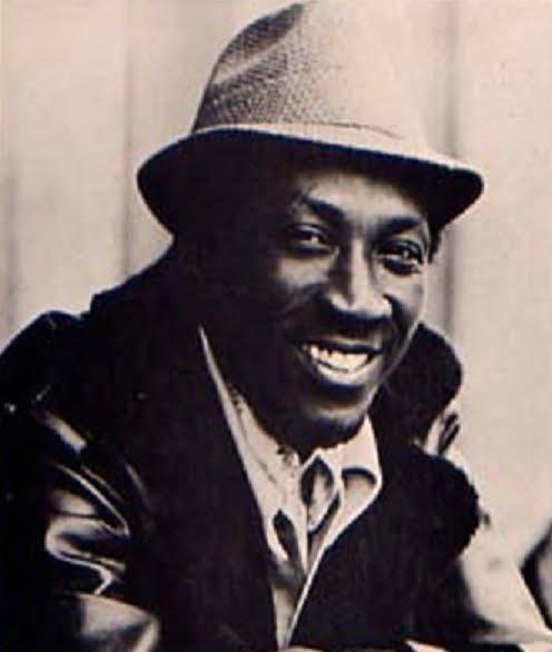Reggaediscography: ALTON ELLIS - DISCOGRAPHY (Reggae Singer)