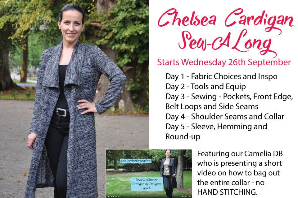 3d6726a505e83 Click on the aff link to pick up your Chelsea Pdf and get ready for the Sew-Along.  https   designerstitch.com shop chelsea-cardigan  affiliates 12