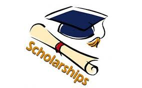 Paul Wheelton Undergraduate Scholarship