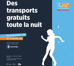 https://www.transilien.com/fr/page-editoriale/nuit-du-nouvel-an-vos-transports-en-ile-de-france-gratuits-toute-la-nuit