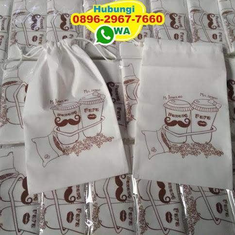 distributor kantong spunbond unik harga grosir 49355