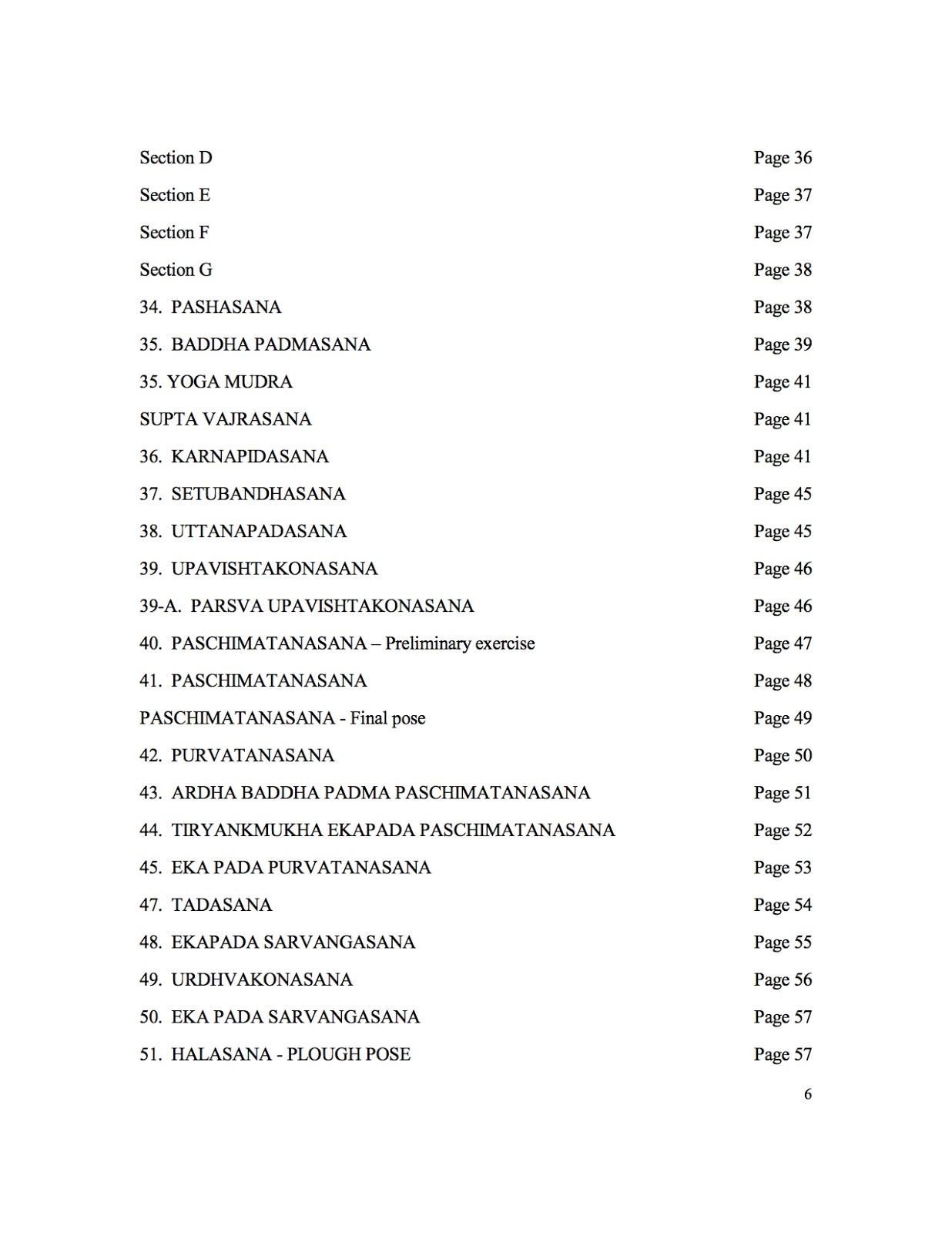 Yoga Muthirai Tamil Pdf