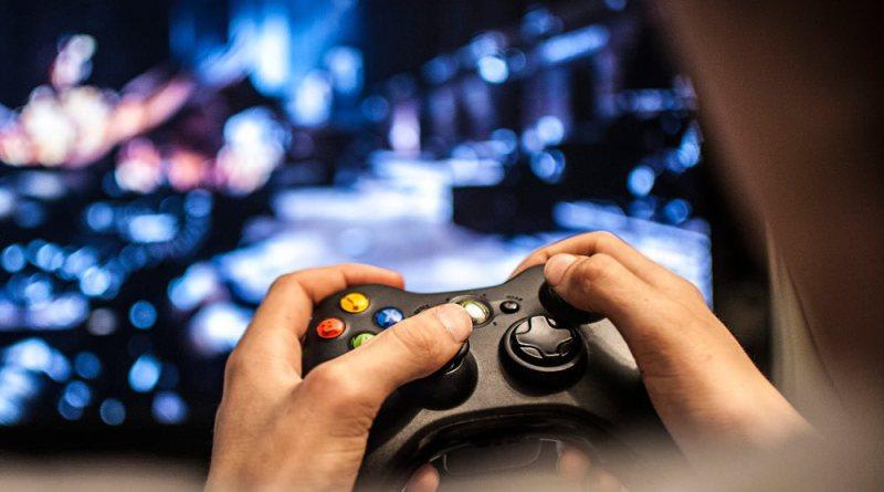 Estudo descobre que os vídeo games violentos mudam o cérebro dos jovens