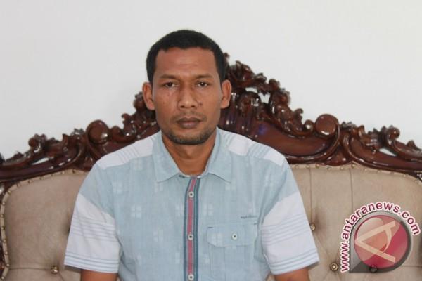 Ssst.. Isu Muzakir Manaf Jadi Gubernur Aceh Paling Ramai Dibicarakan