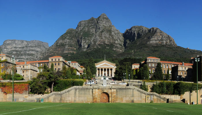 why you should apply to south africas top university if you are poor