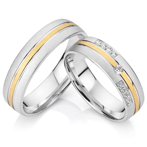 Cheap Ring Sets Wedding