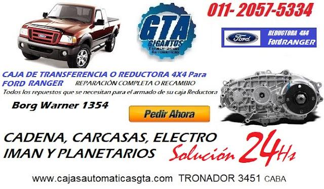 http://cajasautomaticasgta.com/ford.htm