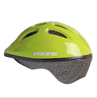 helm Pacific SP-J112