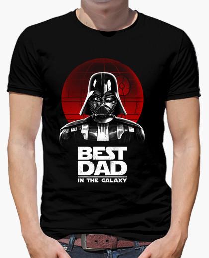 http://www.latostadora.com/web/el_mejor_papa_en_la_camiseta_mens_galaxy/1277436