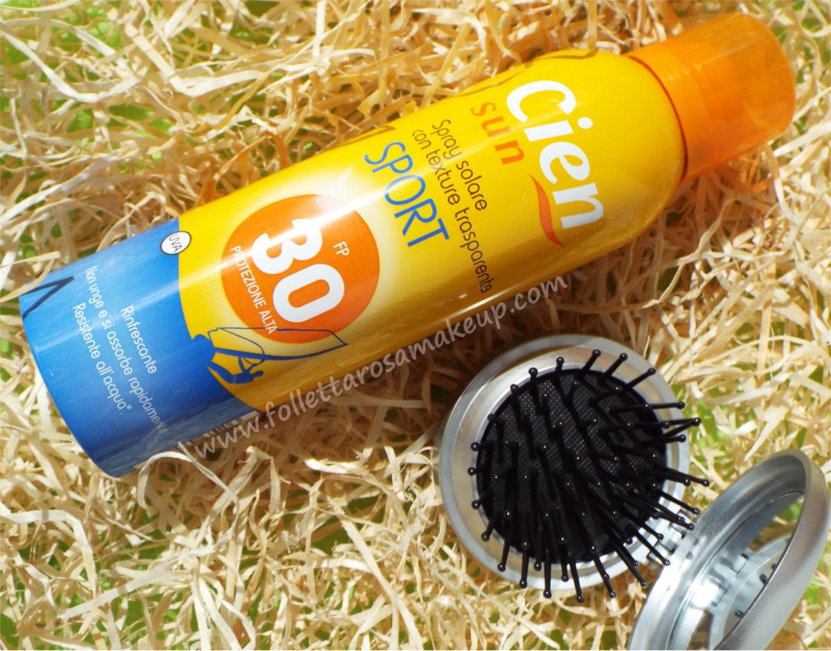 cien-sun-spray-solare