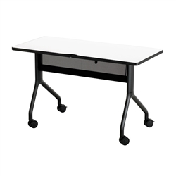 Safco Rumba Table