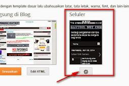 cara menampilkan iklan adsense pada hp atau ponsel smartphone