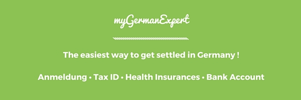 Health-Insurance-Germany