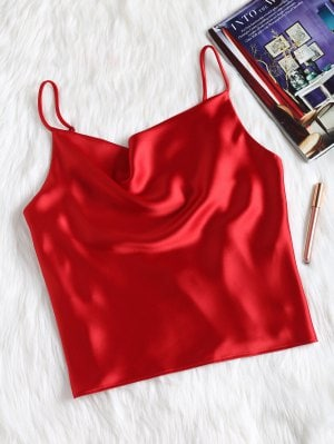 https://www.zaful.com/satin-oversized-cami-tank-top-p_519972.html?lkid=14815669