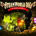 Free Download SteamWorld Dig Game Review