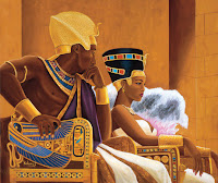 jay-z egypt black illuminati