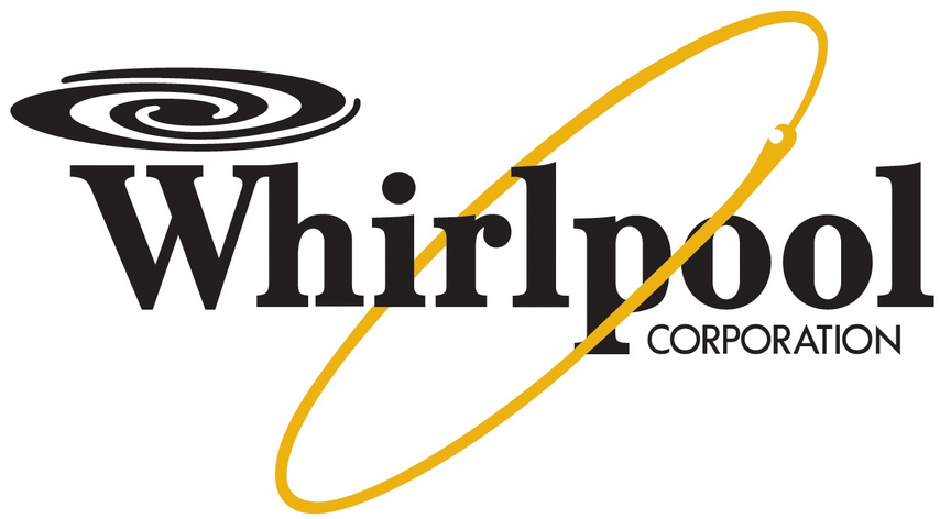Whirlpool Internships and Jobs
