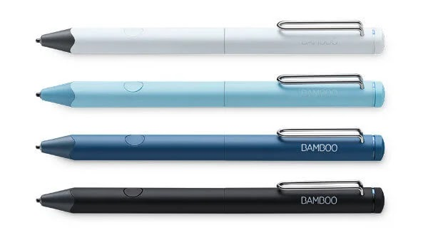 best stylus for ipad and iphone
