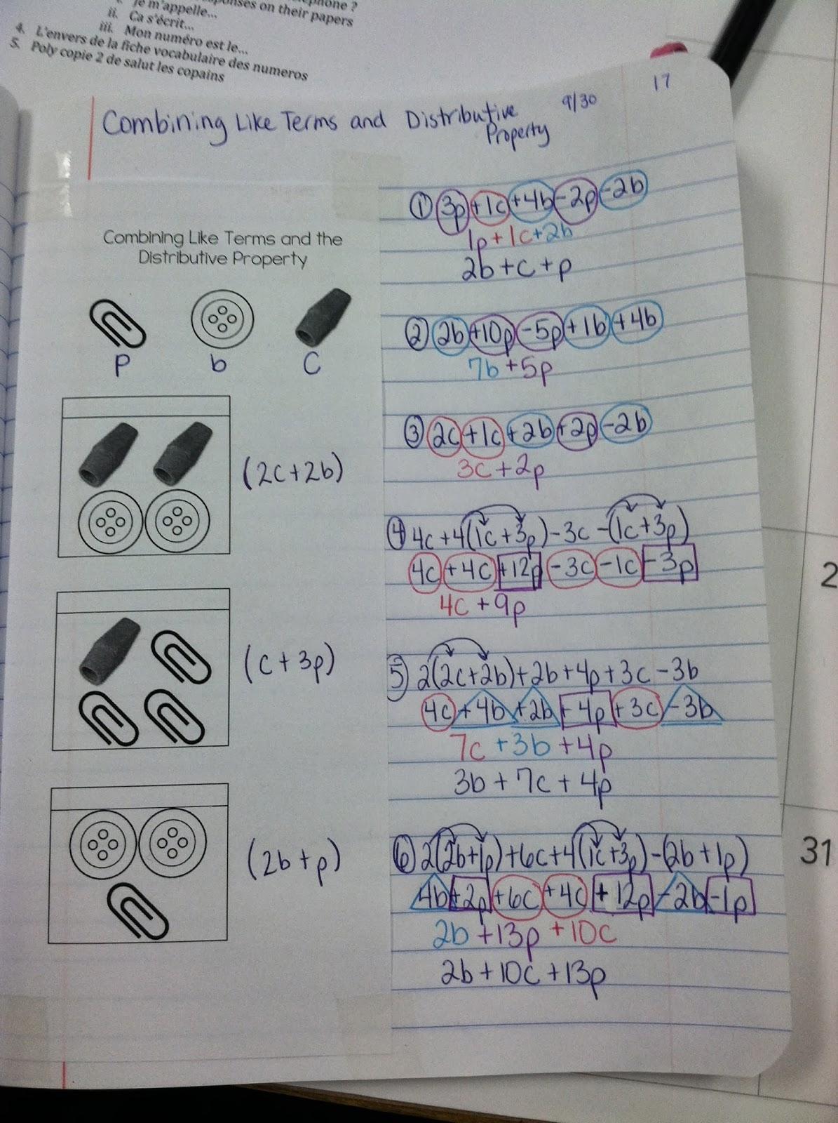 Math 180 October