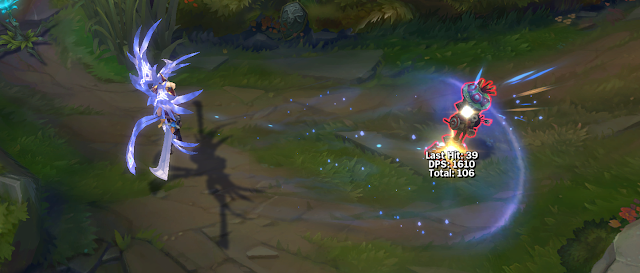 kayle4passive.png