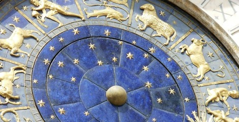 Level cemburu berdasarkan zodiak