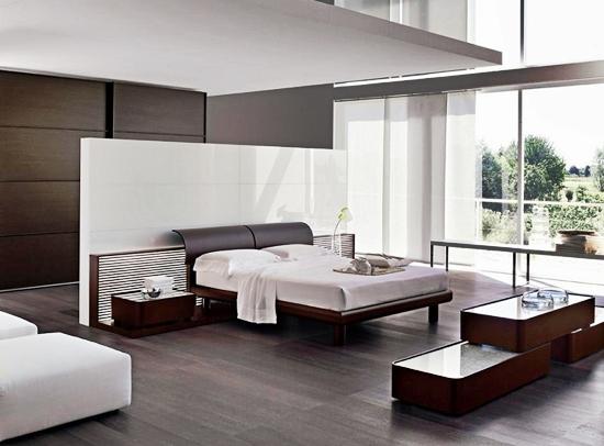kamar-tidur-modern-dengan-view-luar-ruangan