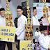 Kabupaten Tasikmalaya Juara Lomba Baca Kitab Kuning Se-Jawa Barat