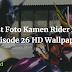 Best Foto Kamen Rider ZIO Episode 26 HD Wallpaper