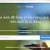 Kiểm tra tốc độ trang web của bạn với think with google.