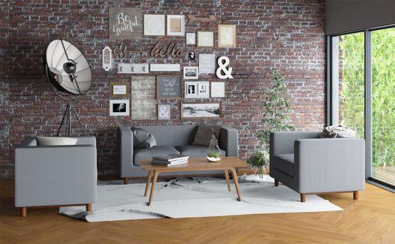 5 Tipe Produk Terpopuler di Tempat Jual Sofa untuk Rumah Anda