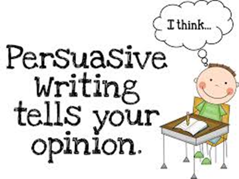 persusasive What is a persuasive/argument essay persuasive writing, also known as the argument essay, utilizes logic and reason to show that one idea is more legitimate than another idea it attempts to persuade a reader to adopt a certain point of view or to take a particular action.