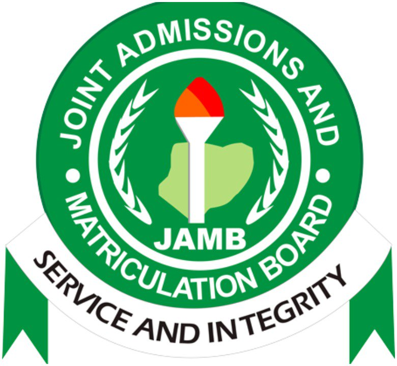Step By Step Guide For 2018 JAMB UTME Registration » Naijaloaded