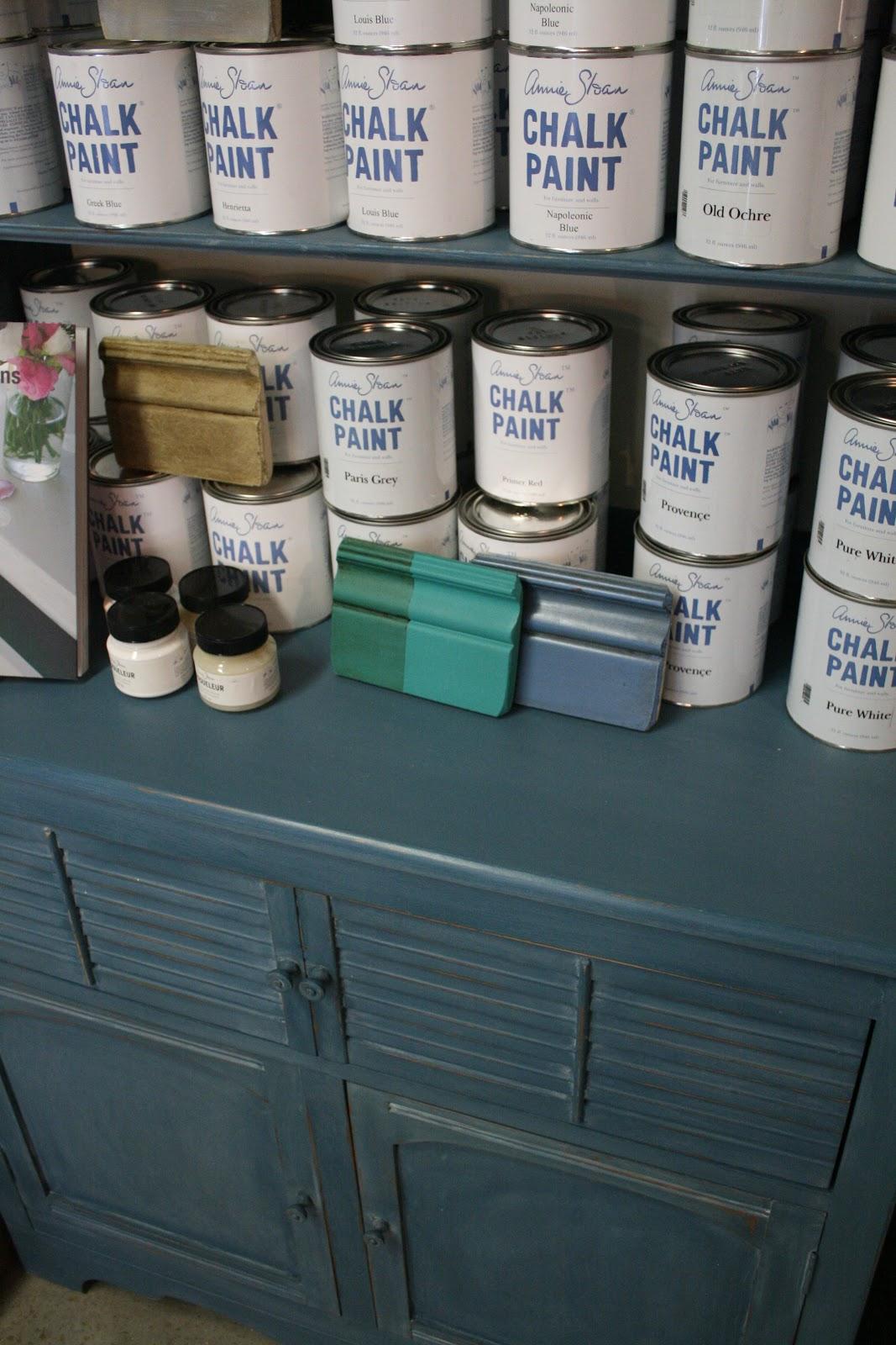 Loot About Chalk Paint 174 Decorative Paint