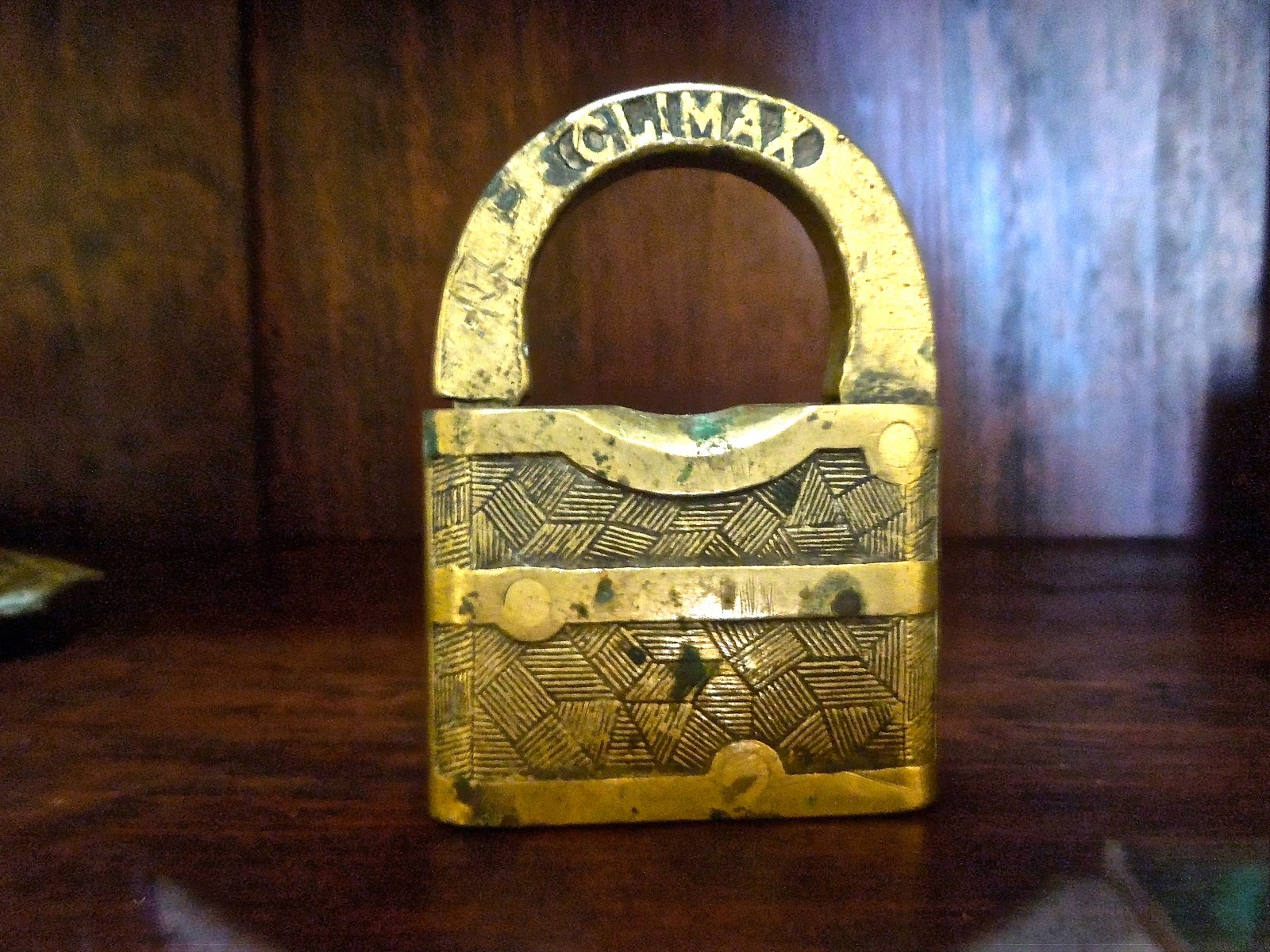 Vivencias objetos antiguos for Compra de objetos antiguos