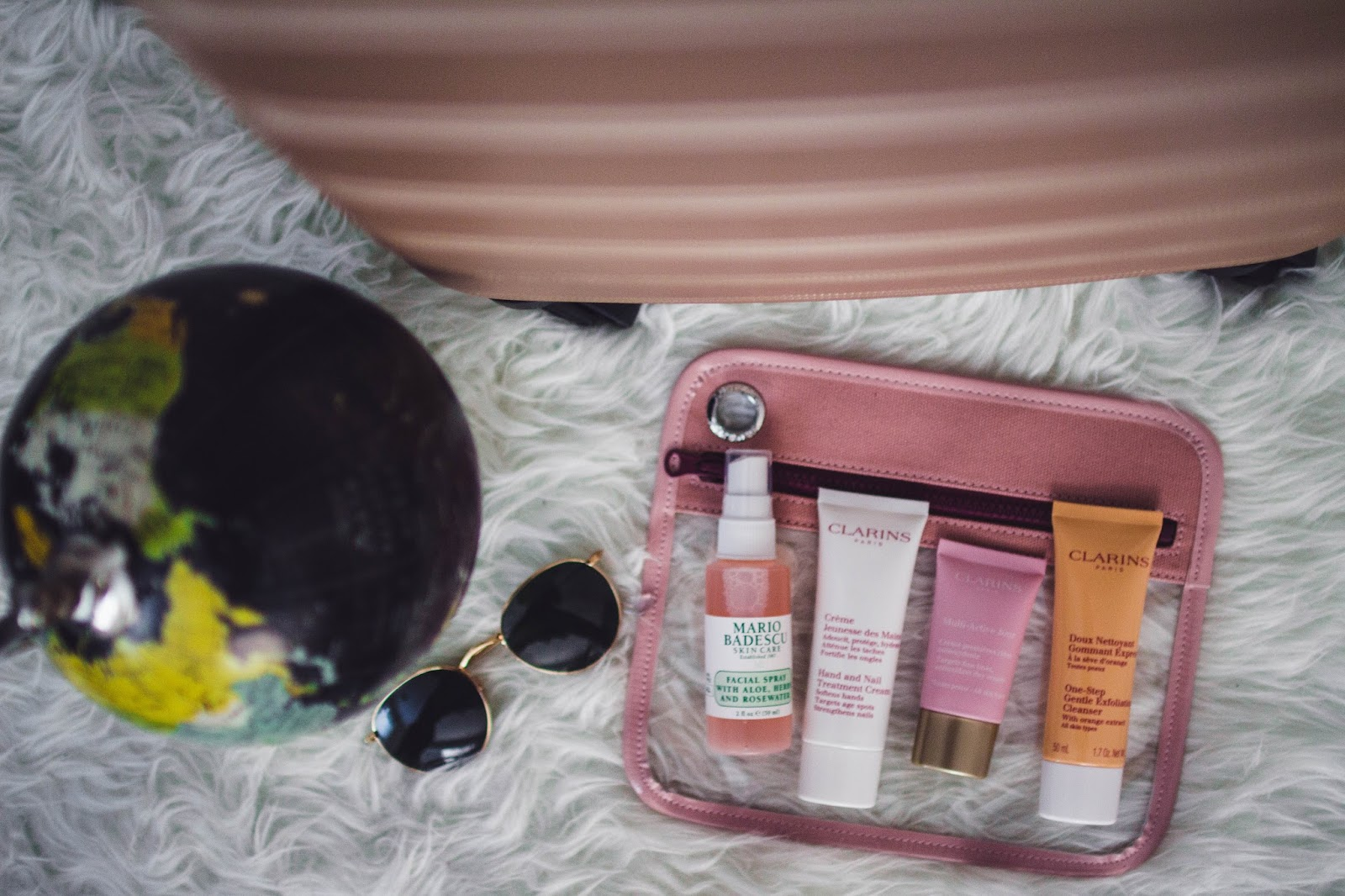 four-must-have-beauty-products-for-carry-on-travel