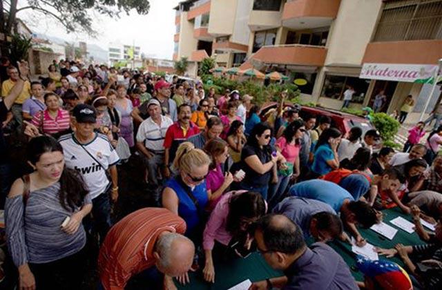9-de-cada-10-venezolanos-apoyan-el-revocatorio