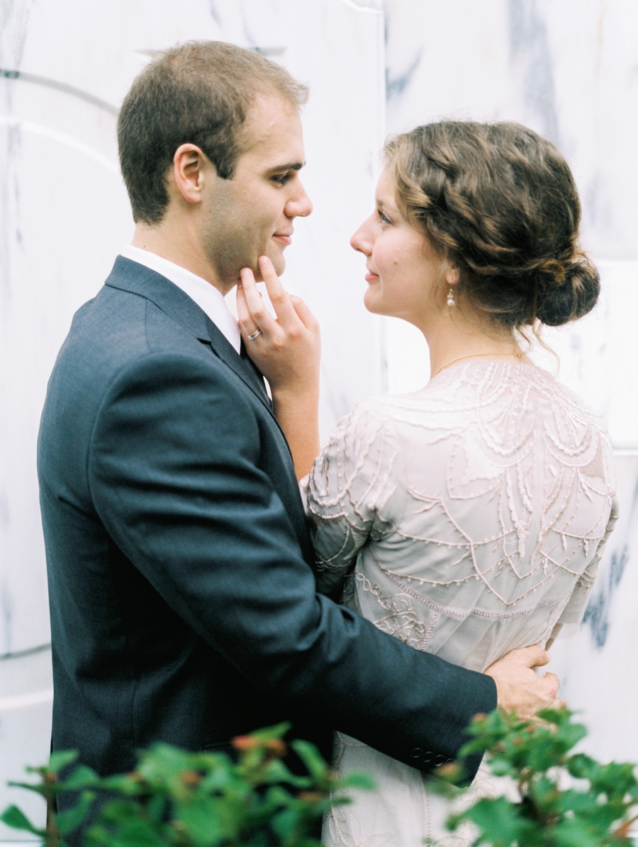 Lds Wedding Gown 41 Beautiful Share This