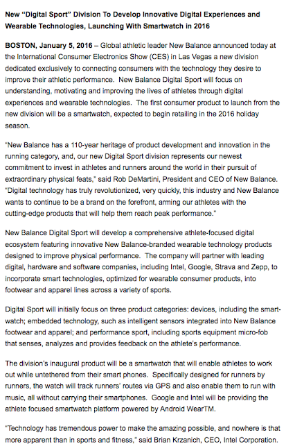 http://newbalance.newsmarket.com/LATEST-NEWS/new-balance-launches-technology-division-dedicated-to-improving-athlete-performance/s/9C08A31D-5601-4C73-A584-A8DD476C2910