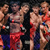 Six Filipinos Will Punch Their Way To Become Legendary