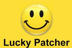 Lucky Patcher Apk Official v8.6.0 for Android [Latest]