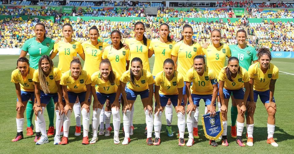 6e4c471970 ATLETAS DE OURO DO FUTEBOL FEMININO BRASILEIRO - FUTEBOL FEMININO DO ...